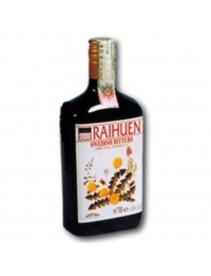 RAIHUEN Amaro Svedese 700ml