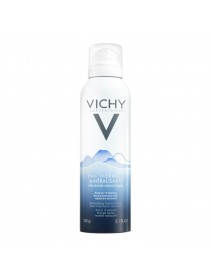 Acqua Termale Vichy 150ml