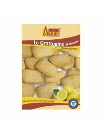 Amino Le Grattugine Limone200g
