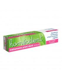 BO.HOMEODENT 2 Dent.Frut.Rossi