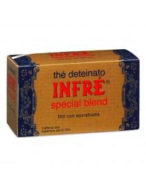 BONOMELLI The'Infre'20 Filtri