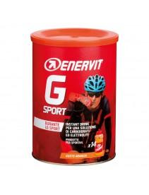 Enervit G Sport Arancia 420g