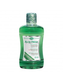 ALOE FRESH Collut.500ml    ESI
