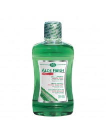 ALOE FRESH Collut.Zero500mlESI