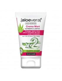 Aloevera2 Crema Mani