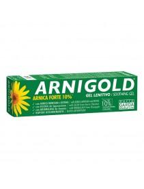 Arnigold Arnica Forte Gel 50ml