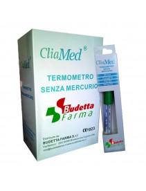 CLIAMED Term.Ecolg.S/Mercurio