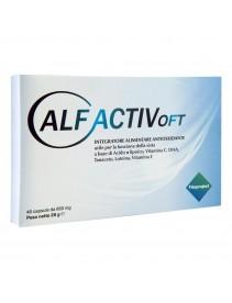 ALFACTIV Oft.40 Cpr