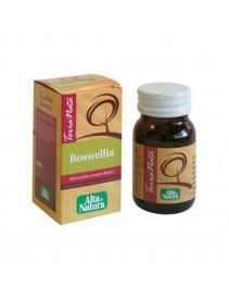 Boswellia 400mg 100 Compresse