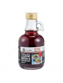 Aceto Prugne Umeboshi 250ml