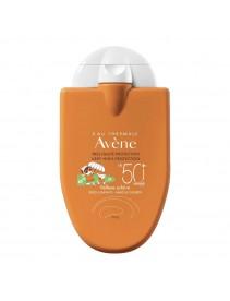 Avene Sol Reflexe Spf50+ Bb