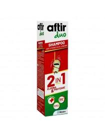 Aftir Duo Shampoo 100ml