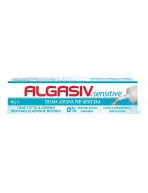Algasiv Crema Ades Dent C/abb