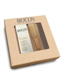 Bioclin Bio Argan 100ml+spazz