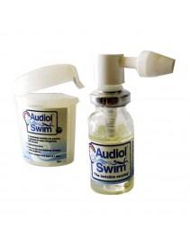 AUDIOLSWIM Spray 10ml