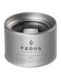 Fedua 7 Day Finitura 11ml