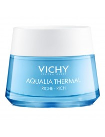 Vichy Aqualia Ricca 50ml
