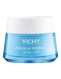 Vichy Aqualia Leggera 50ml