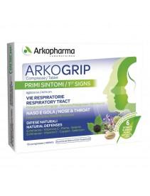 ARKOGRIP 15 Cpr