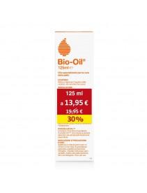 Bio Oil 125ml Taglio Prezzo