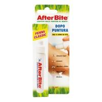 After Bite Penna Lenitivo 14ml