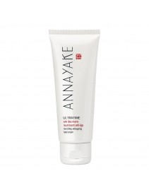 Annayake Ultratime Soin Des Mains Nourishing Anti-Aging 75ml