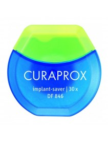 CURAPROX DF 846 Implant&Saver