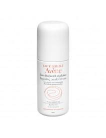 Avene Eta Body Deodorante 24h Roll On 50ml