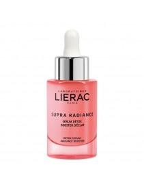 Lierac Supra Radiance Siero Detox Concentrato 30ml