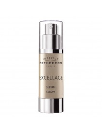 Institut Esthederm Time Excellage Serum 30ml