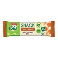 Enerzona Snack Salty Caram 25g