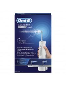 Oral-b Idropulsore Aquacare 6