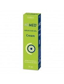 ACMED Crema 75ml