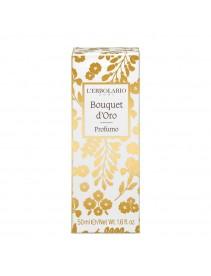Bouquet D'oro Profumo 50ml