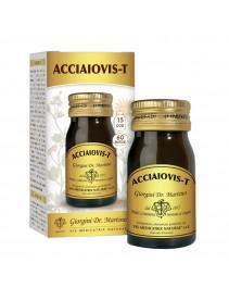 ACCIAIOVIS Liq.Alcol.200ml SVS
