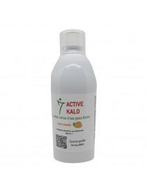 7 Active Kalo 500ml